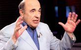 Нет ни такого места в стране, ни отрасли, ни направления, которое бы власть имущие не разрушили, - Рабинович