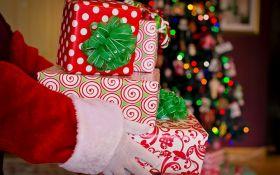 Принес не те подарки: в Германии мальчик пожаловался в полицию на Санта-Клауса
