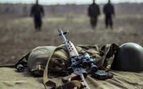 Війна на Донбасі: в бою під Дебальцево сили АТО і бойовики зазнали великих втрат
