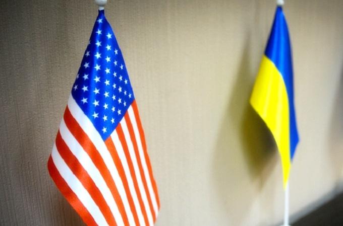 Україна отримала нового посла США