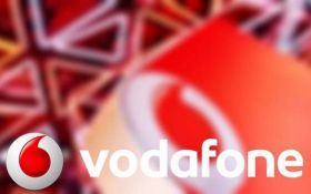 """В """"ЛНР"""" вновь пропала связь Vodafone: местные жители бьют тревогу"""
