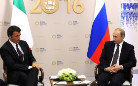 Путин занялся еще одной страной ЕС, но его ждет неприятный сюрприз - частная разведка США