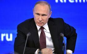 Путін веде на Донбасі війну нового типу: Україна може завдати удару грошима