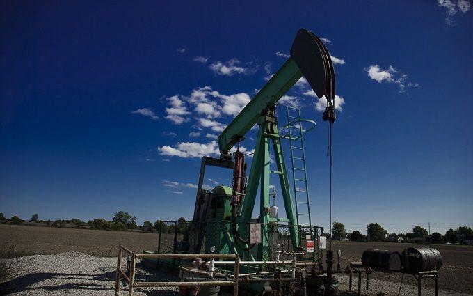 Аналітик пояснив, чого чекати від цін на нафту у 2021 році