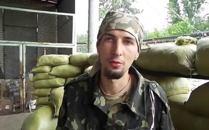 """Организаторы """"третьего Майдана"""" выдвинули требования"""