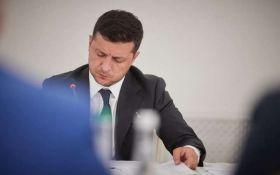 Требуем расследования - у Зеленского отреагировали на шокирующий инцидент