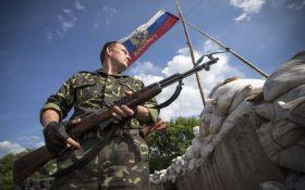 Россия сделает все: эксперт объяснил, к чему дальше готовиться украинцам