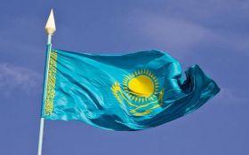 Вже майже бандерівщина: мережу порадували заяви Казахстану