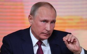 Команда Путина готовила убийство: известно, как Украина разнесла вдребезги планы Кремля