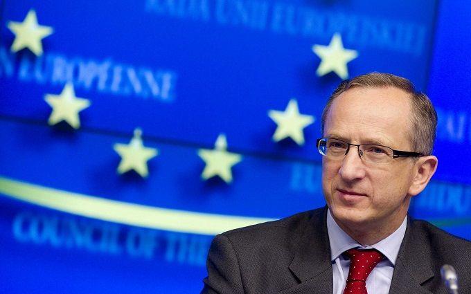 У ЄС зробили важливу заяву щодо Росії, санкцій та Донбасу