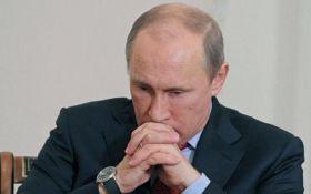 Политолог рассказал, куда будет бежать Путин после смены власти в России
