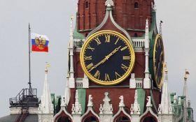 """Как играют в """"путинку"""": в России объяснили правила главной игры Кремля"""