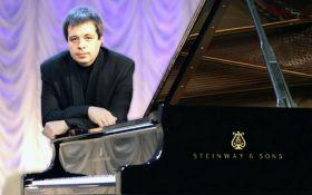 Український піаніст поставив світовий рекорд в Берліні: опубліковані відео
