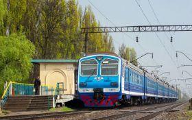 РФ пригрозила Україні через можливе закриття залізничного сполучення