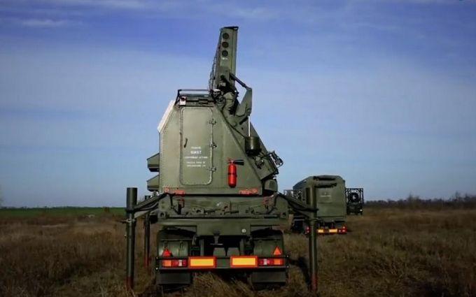 Порошенко рассказал о новом 3D-оружии для ВСУ: появилось видео