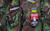 """""""Правый сектор"""" поймает и обратит в лютеранство: стало известно, чем пугают боевиков ДНР"""