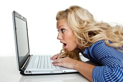 """""""Отели Онлайн"""" - удобный поиск лучших предложений"""