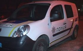 В Киеве произошло жуткое убийство: полиция рассказала детали