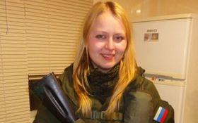 """Підрив терористки """"Сирени"""" на Донбасі: на відео викрили черговий фейк бойовиків"""