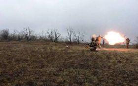Боевики внезапно изменили тактику на Донбассе, но понесли немалые потери - штаб ООС