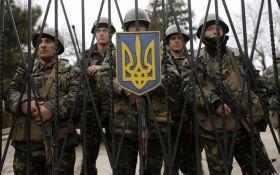 Назвали оружие, которое передадут армии Украины в 2018 году