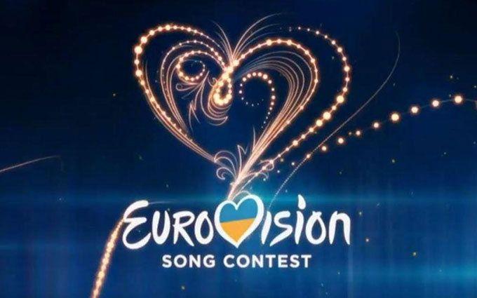 Національний відбір на Євробачення-2017: онлайн-трансляція