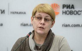 Купуючи квартиру за Києвом, потрібно бути готовим до 90% ризику, — президент Ліги експертів України