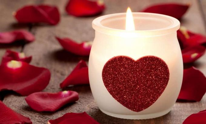 Самые оригинальные подарки на 14 февраля в День Святого Валентина (5)