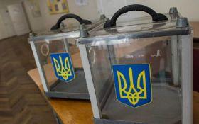 Президентські вибори 2019: як голосувати і які документи брати з собою