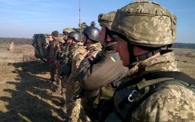 Переход украинской армии на военные стандарты НАТО: Верховная Рада приняла важный документ