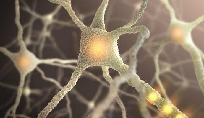 Ученые разработали технологию лазерной сварки нейронов друг с другом
