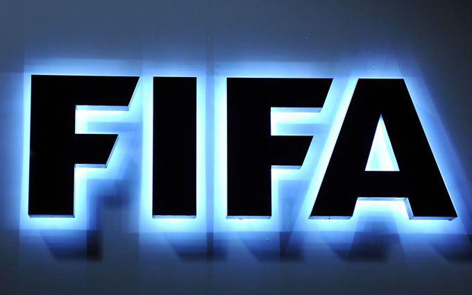 ФИФА с2026 года увеличит количество участниковЧМ до48 сборных