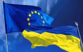 МАУ розпродає квитки до Європи за низькими цінами