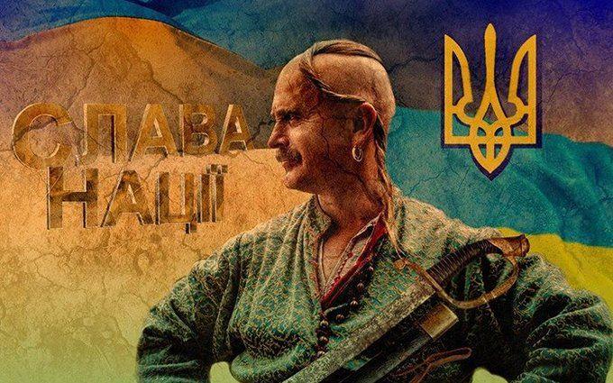 14 октября в Украине отмечают День защитника, Покрова и казачества