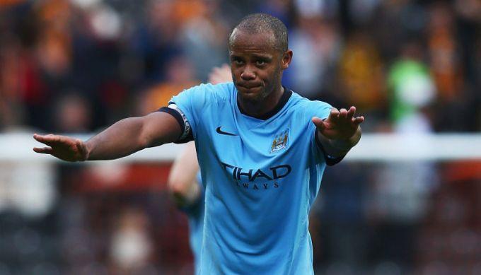 Вратарь «Манчестер Сити» Эдесон сумеет сыграть вЛиге чемпионов