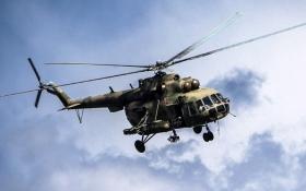Сбитый в Сирии вертолет: Россию поймали на неприглядном поступке