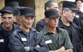 В Україні пояснили, чому Росія поводиться як злочинець: з'явилося відео