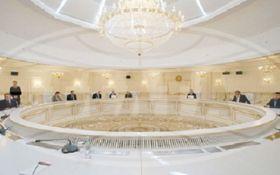 Безвыходная ситуация: в ТКГ рассказали о неумолимости РФ по Донбассу