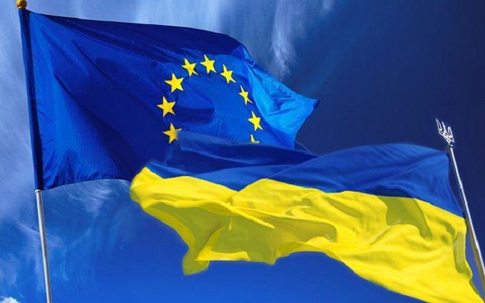 У Європі назвали Україні термін отримання безвізового режиму