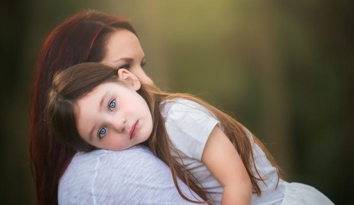 В Украине уменьшат число одиноких матерей, которые получают льготы