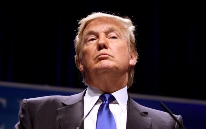 Трамп зробив нову скандальну заяву по Криму: з'явилося відео