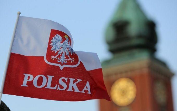 Польша изменила правила трудоустройства для иностранцев