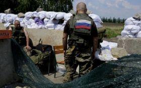 В Сирии погиб очередной российский военный