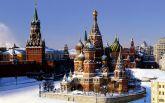 Путин испугался беспилотников над Кремлем и пошел на серьезный риск - западные СМИ