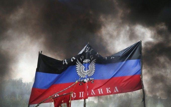 Розвідка дізналася про серйозні втрати російських військ на Донбасі