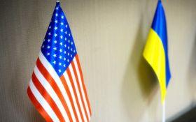 У США прийняли резонансне рішення щодо військової допомоги для України