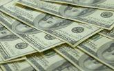 Курсы валют в Украине на среду, 14 июня