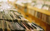 Как учить английский с помощью песен?