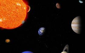 В Солнечной системе нашли новую планету