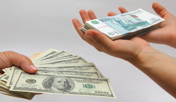 У Росії може повторитися економічний колапс - міністр фінансів РФ